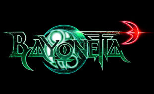 Bayonetta 3 is Coming Next Year!