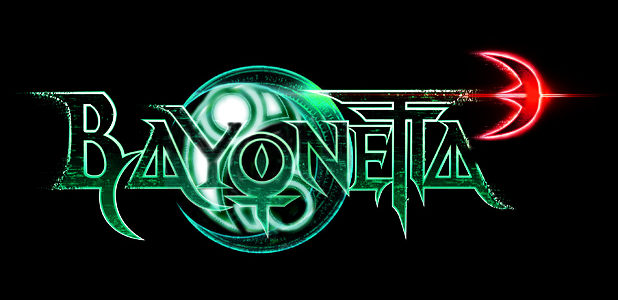 Bayonetta 3 is Coming Next Year!