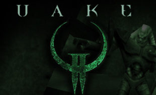 Quake II – PC
