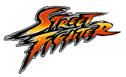 JEFF'S TOP 10 STREET FIGHTER CHARACTERS