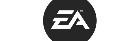 E3 2017: EA CONFERENCE WRAP-UP AND THOUGHTS