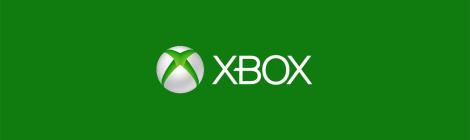 THE XBOX E3 2017 SHOWCASE RUNDOWN