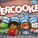 Overcooked: Special Edition – Nintendo Switch