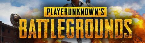 PLAYERUNKNOWN'S BATTLEGROUNDS IS EXCLUSIVELY ON XBOX, WHICH IS HUGE!