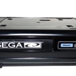 Sega CD Model 1 – Looking Back
