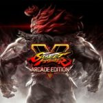 Killing in the Main of – How One Amateur Chose his first Street Fighter V: Arcade Edition Main!