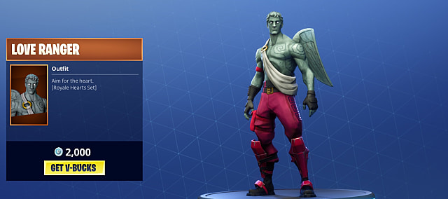 the purchase of additional skins in fortnite has allowed the game to be free to play on console and pc thus far but will nintendo take measures to protect - devil ranger fortnite