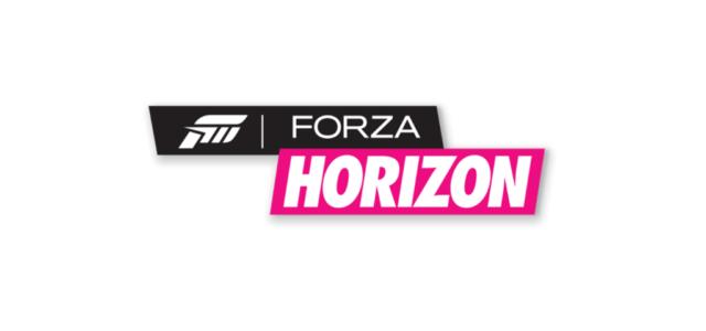 Forza horizon 4 archives nerd bacon reviews nerd bacon reviews - Forza logo wallpaper ...