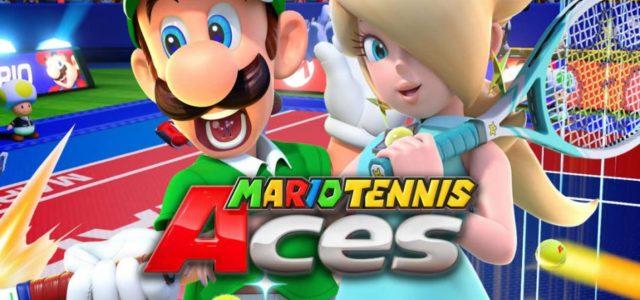 mario tennis ultra smash emulator