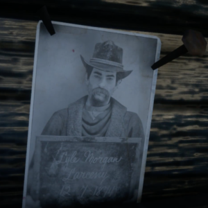 10 Reasons Why Arthur Morgan Is A Complex Character Nb