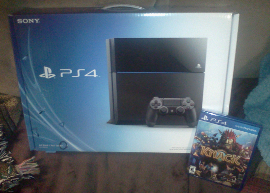PS41-e1386750153698.png