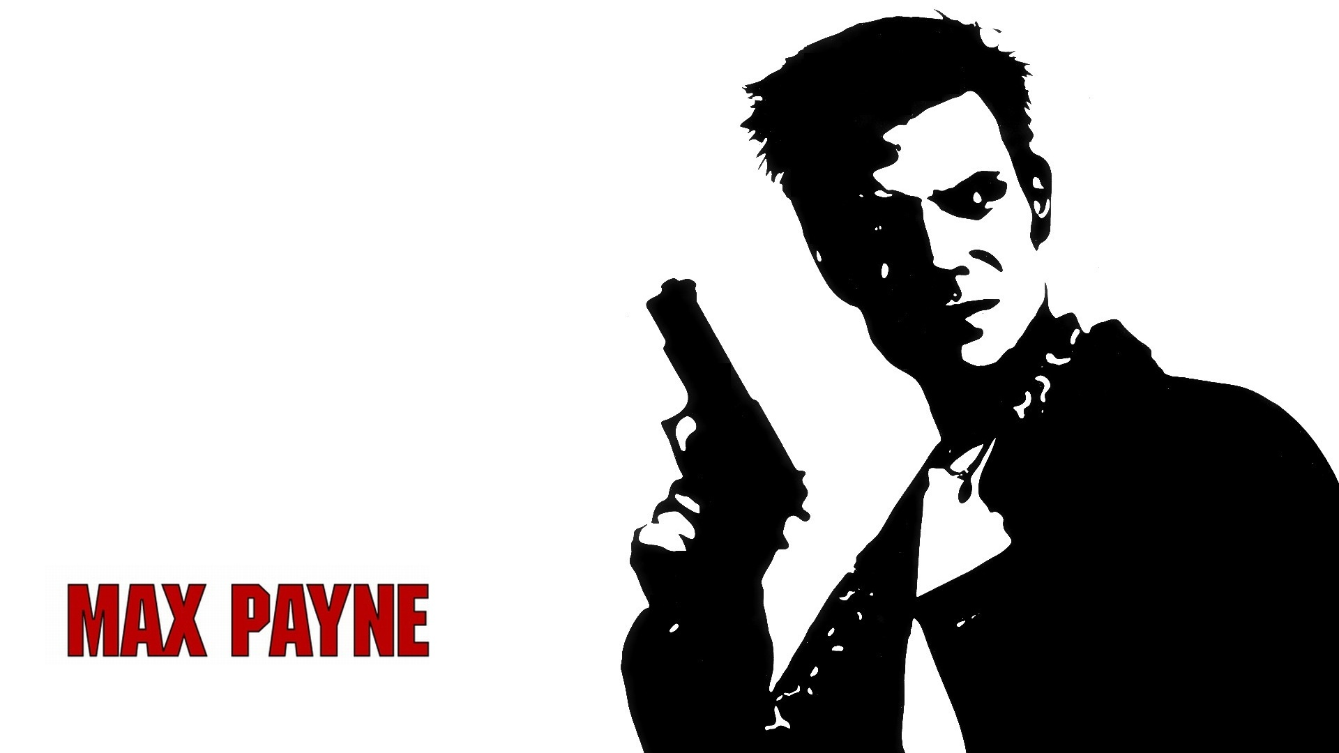 Max Payne Ps2 Nerd Bacon Reviews