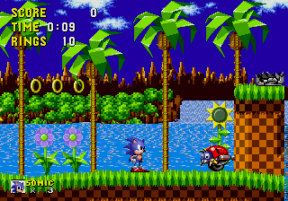 Sonic-1-green-hill1.png