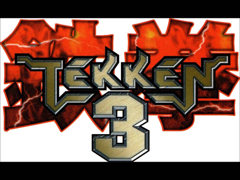 Tekken 3 Playstation Nerd Bacon Reviews