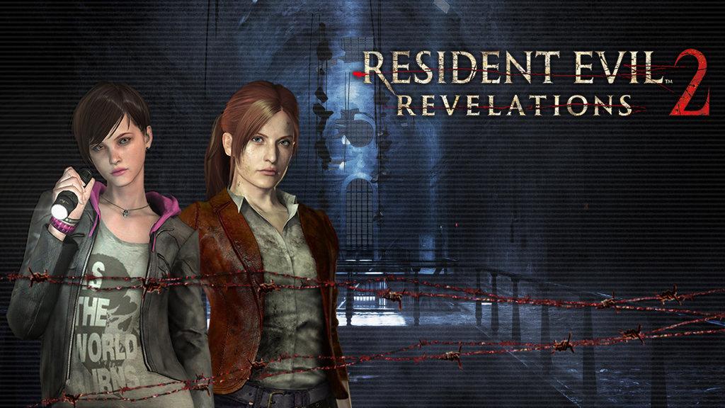 resident evil 2 original soundtrack download