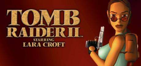 Tomb Raider 2 Pc Nerd Bacon Reviews