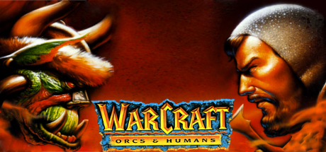 Warcraft Orcs Humans Pc Nerd Bacon Reviews