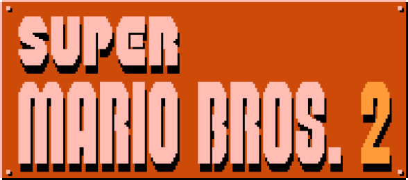 Super Mario Bros The Lost Levels Famicom Disk System Nerd Bacon Reviews