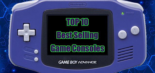 best video game console reviews - Best Console Gaming Chairs 2019 - Reviews & Buyer's Guide Manga Art Style